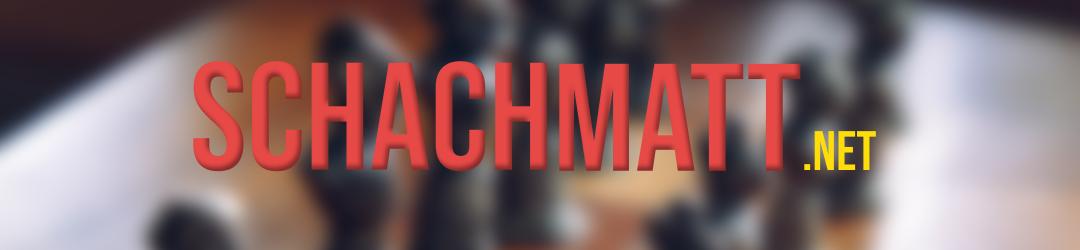 schachmatt.net