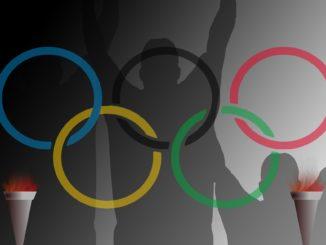 Schach als olympische Disziplin?