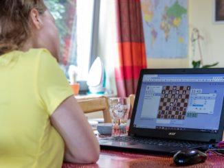 Schach Online: Der Schachserver Vergleich
